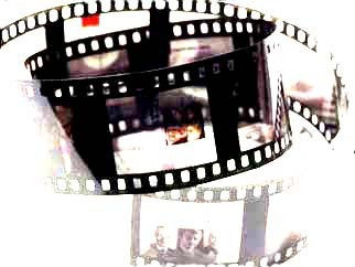 Cinema_film_reel2