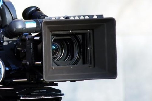 Film_camera_photo_morguefile_user_clarita