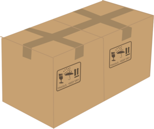 Two-boxes-md