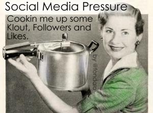 socialmediapressure