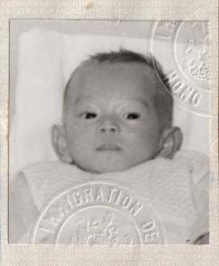 passportphoto-1-1
