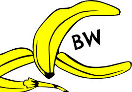 bananawriters