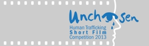 FilmCompetitionLogo2013