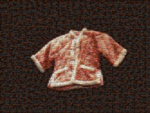 Happycoat Mosaic02