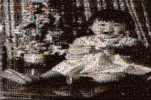 mexmas1964 Mosaic