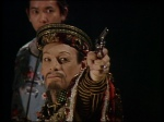 doctor-who-the-talons-of-weng-chiang-racist