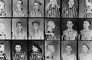 360_holocaust_fund_1113