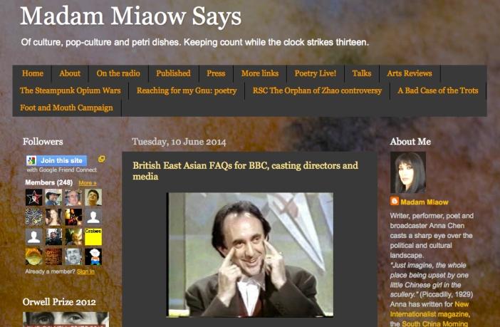 MadamMiaow-BritishEastAsianFAQs-10-06-14