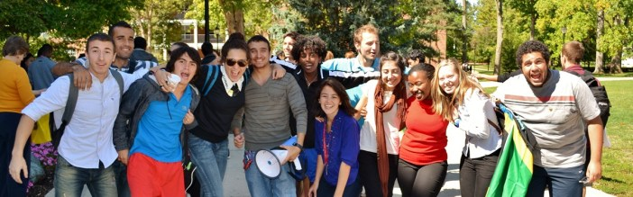 multicultural-affairs_Banner