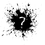 069159-black-paint-splatter-icon-alphanumeric-question-mark3