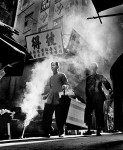4-hongkong-street-scene-246x300