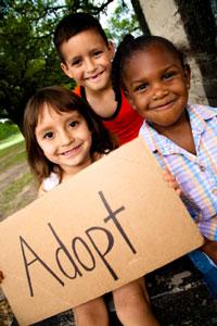 adopt-sign