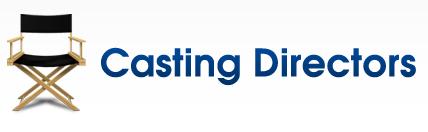 casting-directors-logo