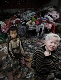 Chinese-orphans-e1372238509326