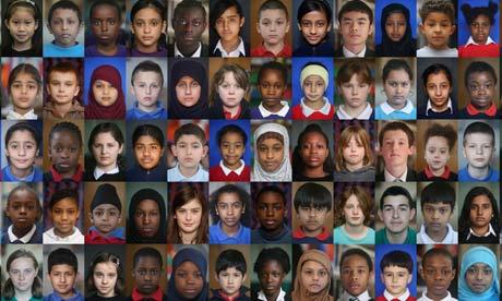 diversity-006