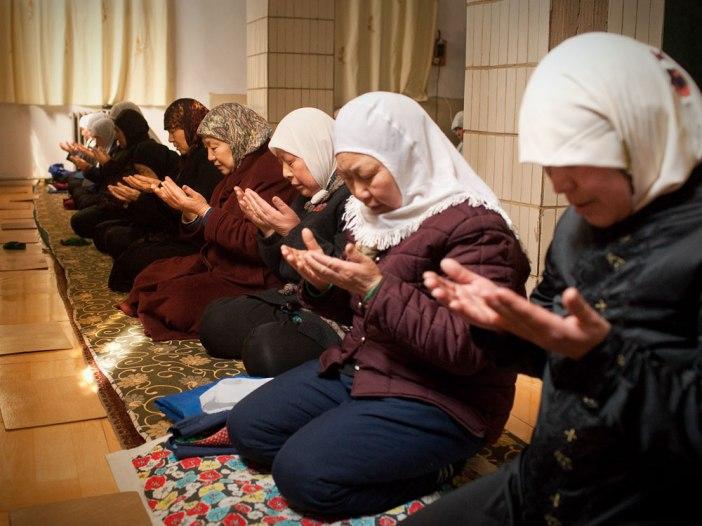 islam02-d9d774cd8ee61fd3ea4be9797e5f5182d83bf449