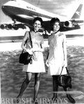 photo_uniform_boac_04