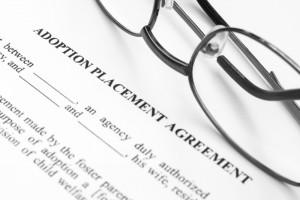 adoption_agreement-300x200