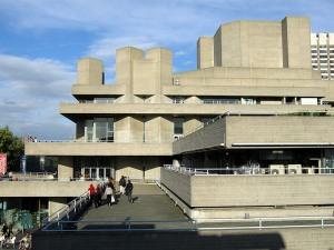Royal_National_Theatre_London_SouthBankCentre02