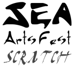 Scratch_SEAarts_logo resized for website_1