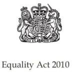 Equality_Act_101