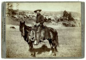 cowboy_old_photo_1870