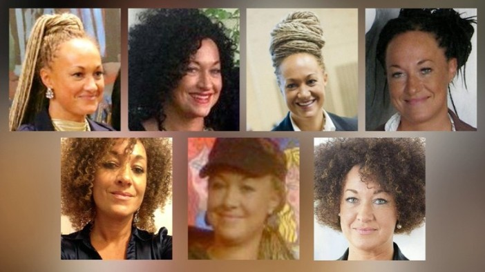 150616171602-rachel-dolezal-split-multi-lead-06-16-exlarge-169