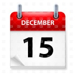 15-of-december-on-calendar-icon-download-royalty-free-vector-file-eps-17218